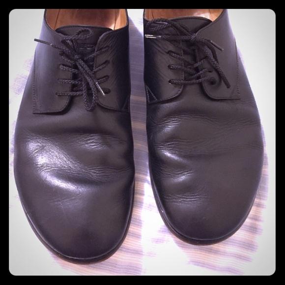 barefoot dress shoes mens